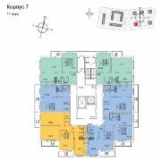 Корпус 7 этаж 14.jpg