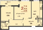 2-комнат 55,90.jpg