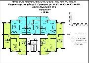 Корпус 4 Секция 7 Этаж 3.jpg
