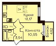 planirovka-2-zhk-yolkki-village-85.jpg