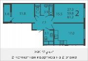 planirovka-2-zhk-luchi-46.jpg