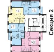 Корпус 2 типовой этаж секция 2.jpg