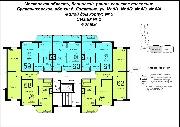 Корпус 5 Секция 2 Этаж 4.jpg