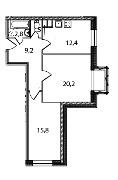 planirovka-2-zhk-rechnoj-13.jpg