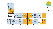 д.3 эт. 2. с.1-2.jpg