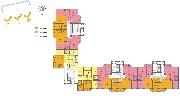 Корпуса 10-12 типовой этаж.jpg