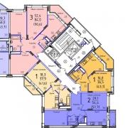 Корпус 1 секция 6 этаж 4-5.jpg