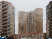 kvartry-v-novoe-murino-3934.jpg