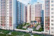 kvartry-v-janinskij-kaskad-3304.jpg