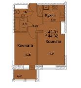 planirovka-2-31-kvartal-1481704036.6941.jpg