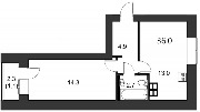 planirovka-1-zhk-italjanskij-kvartal-18.jpg