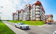 kvartry-v-zapadnoe-kuntsevo-1455608287.3357_.jpg