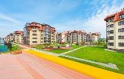 kvartry-v-zapadnoe-kuntsevo-1455608277.0264_.jpg
