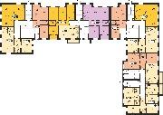 Корпус 18 этаж 1.jpg
