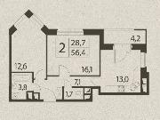 planirovka-2-zhk-rimskij-up-kvartal-1478512106.4403.jpg