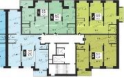 план этажа 1.jpg