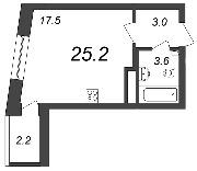 planirovka-1-zolotye-kupola-137.jpg