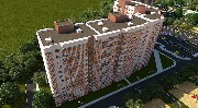kvartry-v-v-kuttuzi-4089.jpg