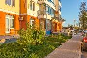 kvartry-v-zelenyj-bor-zelenograd-1482931177.8187_.jpg