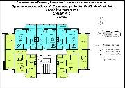 Корпус 5 Секция 2 Этаж 9.jpg