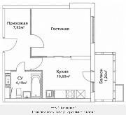 planirovka-1-zhk-pozitiv-52.jpg