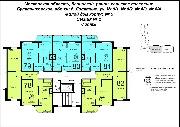 Корпус 5 Секция 2 Этаж 8.jpg