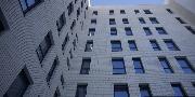 kvartira-otradnoe-klubnaya-ulica-205116156-1.jpg