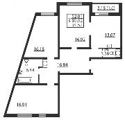 planirovka-3-zhk-kalejdoskop-25.jpg