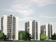 kvartry-v-novosele-gorodskie-kvartaly-644.jpg