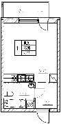 planirovka-1-zhk-golfstrim-28.jpg