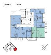 Корпус 1 секция 7 этаж 1.jpg