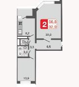 planirovka-2-zhk-nekrasovka-1454522274.5126.jpg