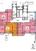 Корпус 13 Секция 3 этаж 1.jpg