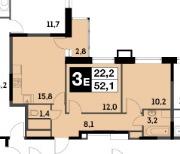 planirovka-3-zhk-skandinavskij-up-kvartal-1480497242.8504.jpg