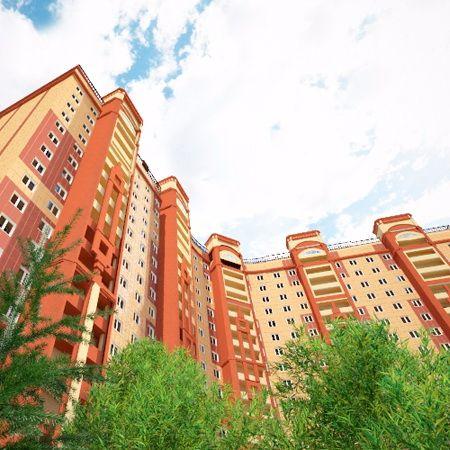 ужалил квартиры в москве по военной ипотеки Что-то приближается