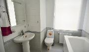 Ванная комната квартиры формата таунхаус.jpg