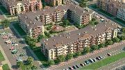 kvartry-v-zhk-italjanskij-kvartal-1447351396.7039_.jpg