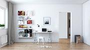 stockholm_livingroom_white.jpg