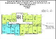 Корпус 14 Секция 3 Этаж 3.jpg