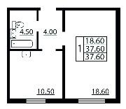 1-комнатная.jpg
