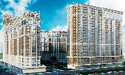 jiloy-kompleks-prodaja-kvartir_n84b.jpg