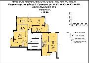 Корпус 4 Секция 5 Этаж 6.jpg
