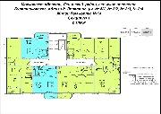 Корпус 14 Секция 1 Этаж 2.jpg