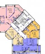 Корпус 1 секция 6 этаж 6-17.jpg