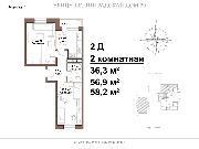 2D-2.jpg
