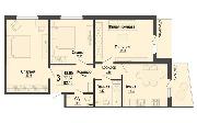 m2kv3lit3room3type3 (1).jpg