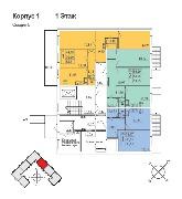 Корпус 1 секция 5 этаж 1.jpg