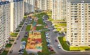kvartry-v-peredelkino-blizhnee-gorod-park-1452499220.8923_.jpg