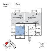 Корпус 1 секция 3 этаж 1.jpg