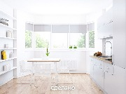 stockholm_kitchen_white.jpg